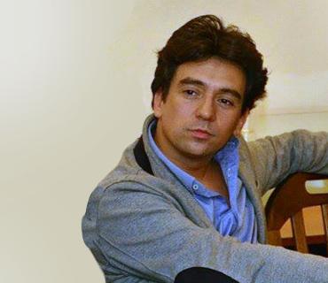 Filippo Riccardi
