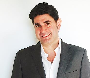 Javier Puebla